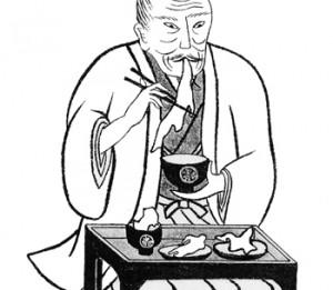 tenkkamochi