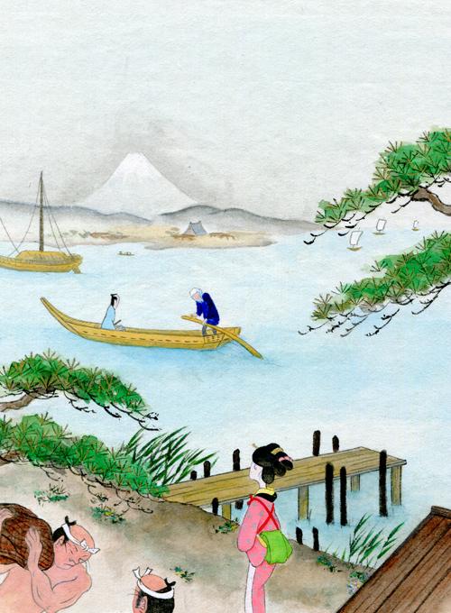 tsukudajima-f26fd